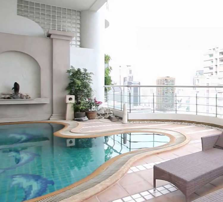 Le-Raffine-Sukhumvit-24-for-rent