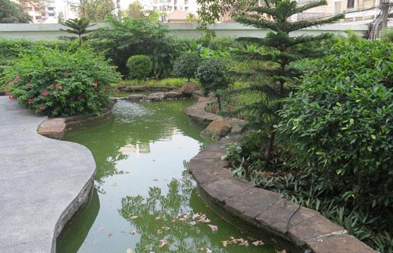 Le-Raffine-24-Garden-grounds