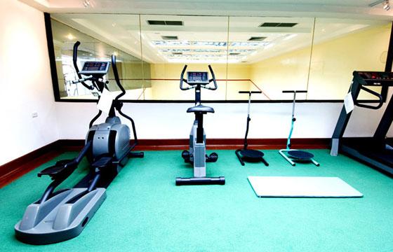 Le-Raffine-24-Gym