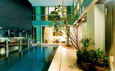 Le-Raffine-Sukhumvit-31-Bangkok-condo-for-sale
