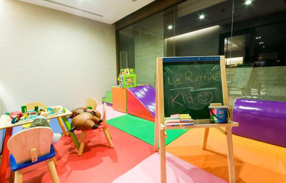Le-Raffine-Jambunuda-31-Sukhumvit-Kids-playroom