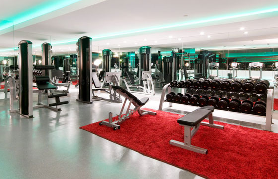 Le-Raffine-Jambunuda-31-Sukhumvit-fitness-gym