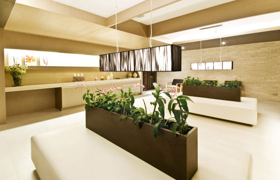Le-Raffine-Jambunuda-31-Sukhumvit-lobby-6th-floor