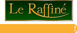Le Raffine Sukhumvit 39 Bangkok luxury residences