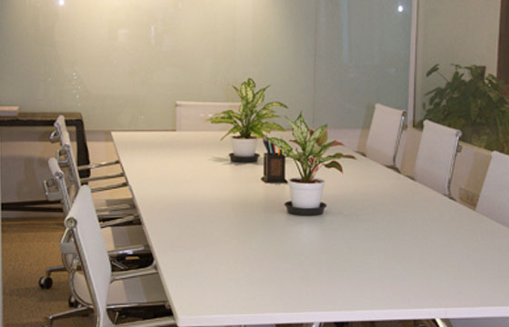Meeting-Room-Le-Raffine-Sukhumvit-39