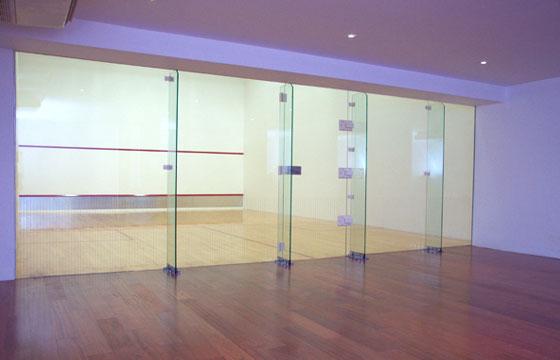 Squash-court-Le-Raffine-Sukhumvit-39