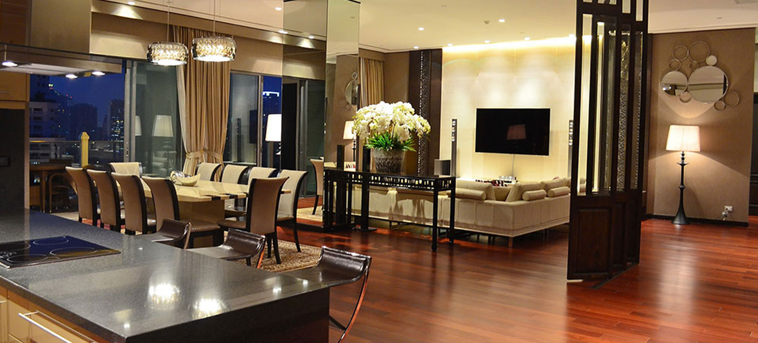 Le-Raffine-39-3-bedroom-for-rent-Bangkok-condo-1