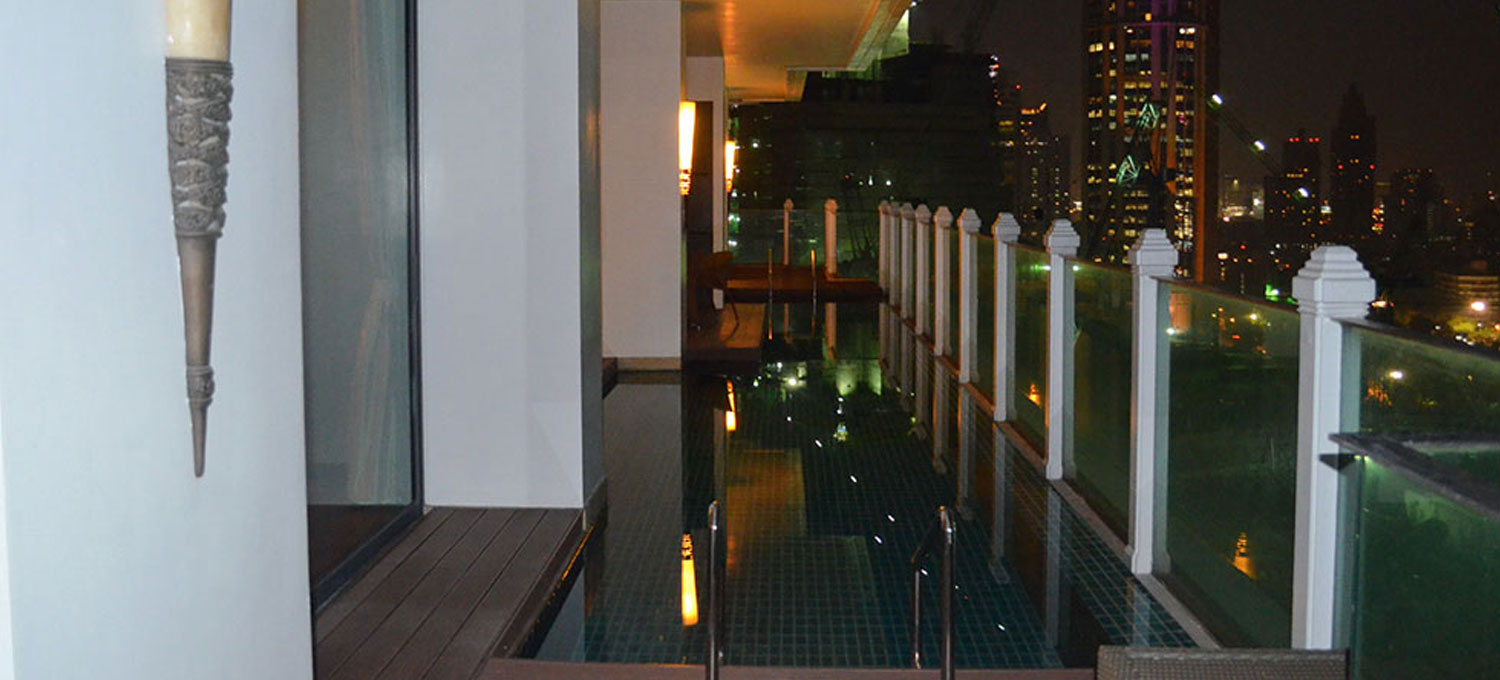 Le-Raffine-39-3-bedroom-for-rent-Bangkok-condo-3