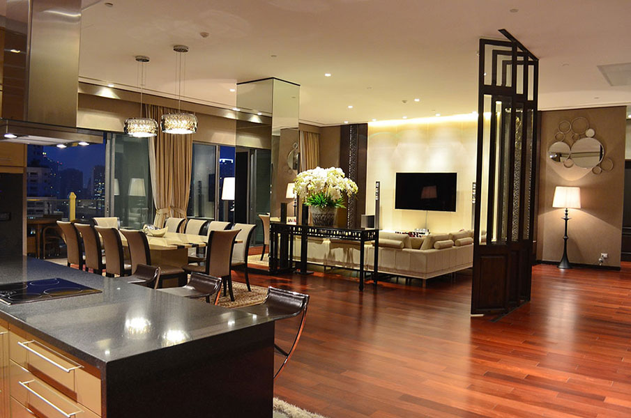 Le-Raffine-Bangkok-condo-for-sale-1